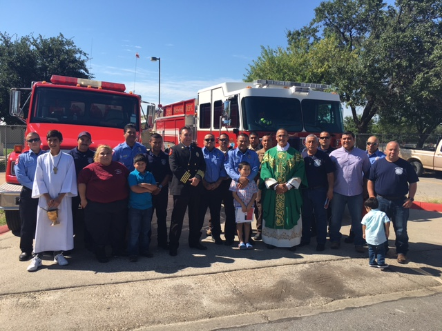 first-responders-blessing-09-11-2016-2